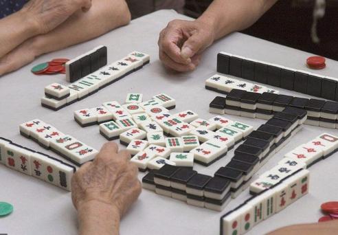 免費線上麻將遊戲註冊送體驗金-卡利系統